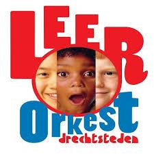 Gitaarles in Dordrecht - Leerorkest Drechtsteden